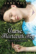 Curse of the Thirteenth Fey: The True Tale of Sleeping Beauty (2012)