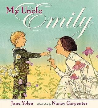My Uncle Emily (2009)