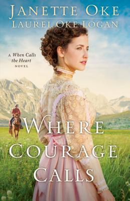 Where Courage Calls (2014)