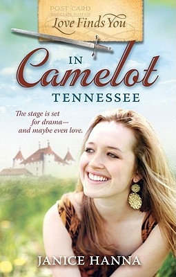 Love Finds You in Camelot Tennessee (2011)