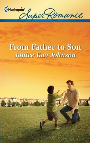 From Father to Son (2012)