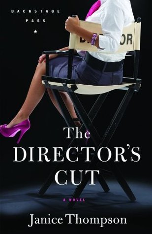 The Director's Cut (2012)