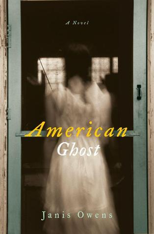 American Ghost (2012)