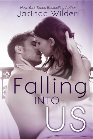 Falling into Us (2013)