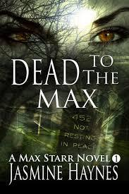 Dead to the Max (2012)