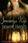 Somebody's Wife (2013)