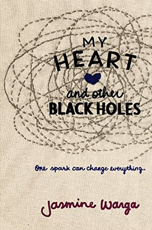 My Heart and Other Black Holes (2000)