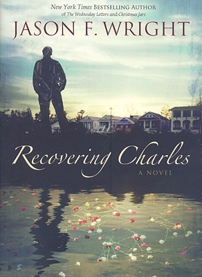 Recovering Charles (2008)