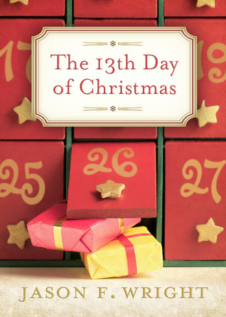 The 13th Day of Christmas (2012)