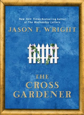 The Cross Gardener (2010)