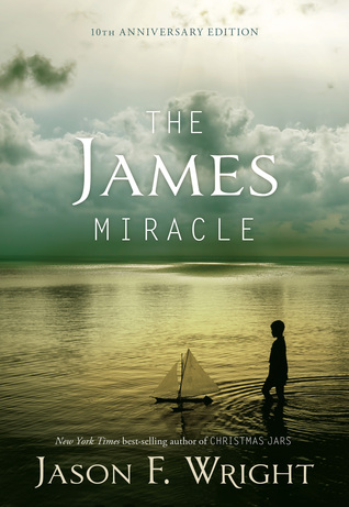 The James Miracle (2014)