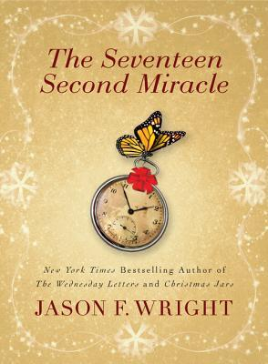 The Seventeen Second Miracle (2010)