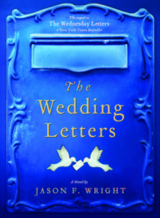 The Wedding Letters (2011)