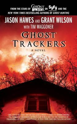 Ghost Trackers (2011)