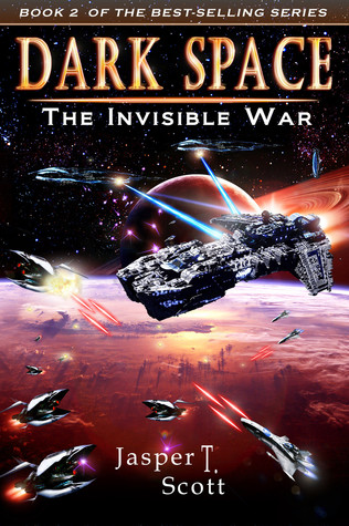 The Invisible War (2014)