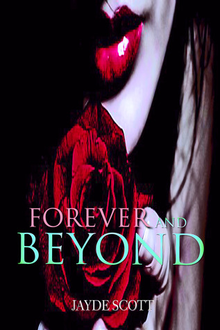 Forever and Beyond (2012)