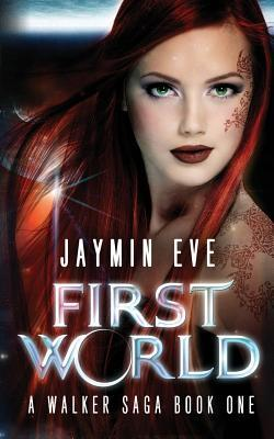 First World (2013)