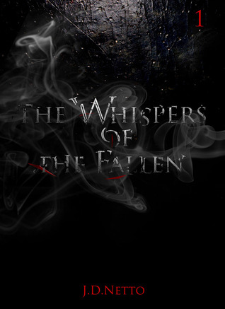 The Whispers of the Fallen (2012)