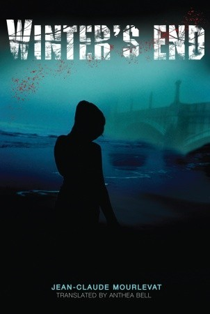 Winter's End (2006)