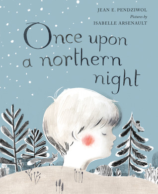 Once Upon a Northern Night (2013)