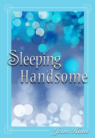 Sleeping Handsome (2011)