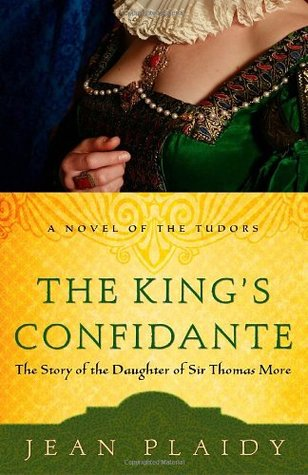 The King's Confidante (2009)