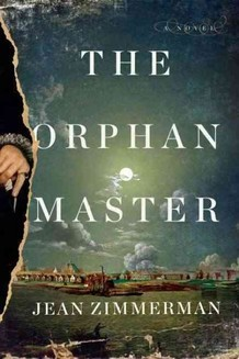 The Orphan Master (2012)