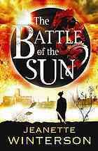 The Battle Of The Sun (2009)