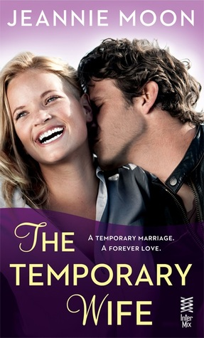 The Temporary Wife (2013)