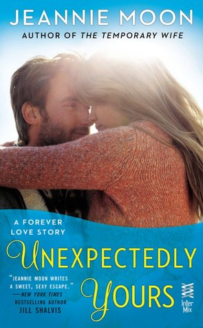 Unexpectedly Yours (2013)
