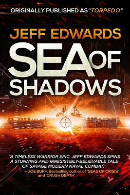 Sea of Shadows (2010)