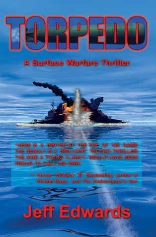 Torpedo:  A Surface Warfare Thriller (2000)