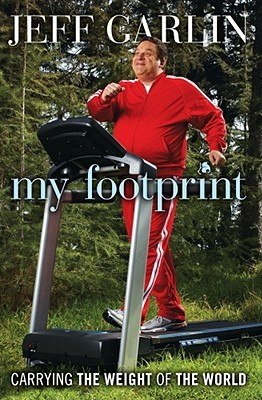 My Footprint: Saving the Planet One Pound at a Time (2010)