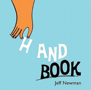 Hand Book (2011)