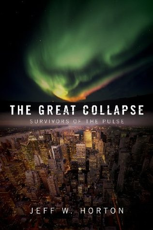 The Great Collapse (2010)