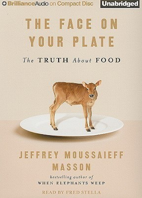 Face on Your Plate, The: The Truth About Food (2009)