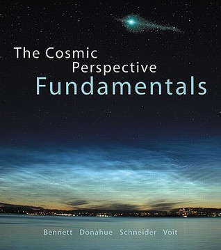 The Cosmic Perspective with MasteringAstronomy (2009)