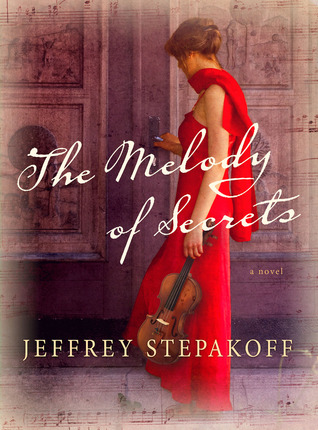 The Melody of Secrets (2013)