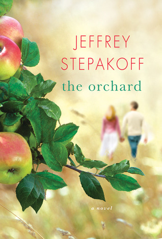 The Orchard (2011)
