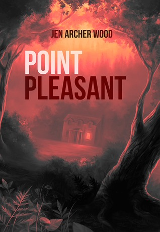 Point Pleasant (2013)