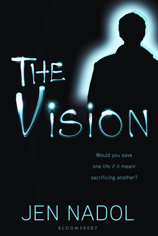 The Vision (2011)