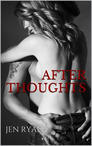 After Thoughts (2000)