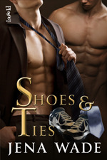 Shoes & Ties (2013)