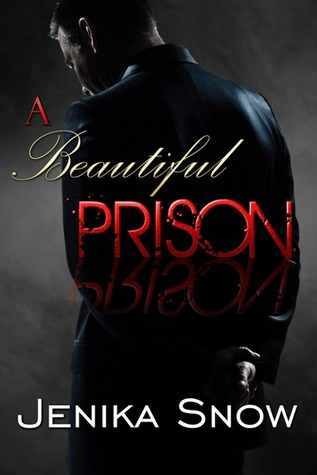 A Beautiful Prison (2014)