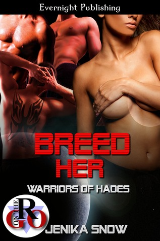 Breed Her (2014)