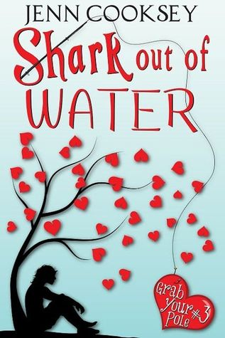 Shark Out of Water (2013)