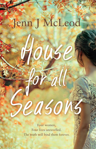 House for all Seasons