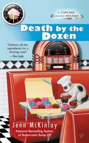 Death by the Dozen (2011)