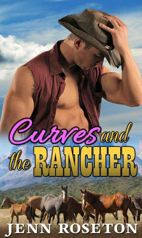 Curves and the Rancher (2000)