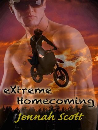 eXtreme Homecoming (2014)